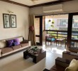 4 BHK LUXURIOUS APARTMENT FOR SALE AT PANJARA POL