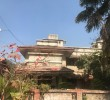 3 BHK Bungalow for sale in Bodakdev