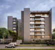 4BHK FLAT FOR SALE IN ZODIAC MARQUIS, BODAKDEV
