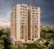 4 & 5 BHK Apartment for Sale at Riviera One, Prahladnagar