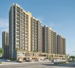 3 BHK  Apartment for sale  in Shela