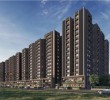 1505 SQ FT - 3BHK FLAT FOR SALE IN SHELA
