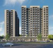 2BHK FLAT FOR SALE IN SHILAJ