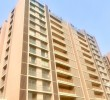 4 BHK Apartment for Sale in Parshwa Luxuria, Ambli