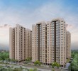 3 & 4 BHK Appartments For Sale in Orchid Heaven