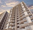 2 & 3 BHK Appartments For Sale in Sun South Rayz