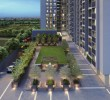 3 BHK Appartment For Sale in Orchid Exotica - Makarba