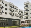 Spacious 2 BHK Flat for SALE in Yelahanka