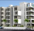 2 & 3 BHK APARTMENTS FOR SALE @ NAGARBHAVI