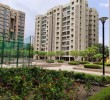 3 BHK Apartment for Sale at Safal Prarisar 1