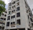 2 BHK Flat for Sale at Madhav Milan Apartment, Shyamal
