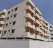 2&3 BHK Flats for Sale near Ullal Nagarbhavi