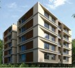 3 & 4 BHK Apartment for Sale at Aagam Residency, Navrangpura