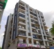 2 BHK Furnished Flat For Sale at Vaibhav Tower, Ahmedabad