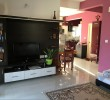 3 BHK FLAT for Sale in Narayan Nagar