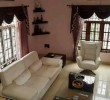 Duplex House for Sale in Nagasandra