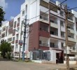 3 BHK FLat for Sale in Kengeri