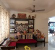 3BHK Flat for Sale at Vidarayanapura