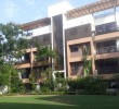 4 BHK Flat for Sale in Kaanha Apartment, Ambli Bopal Road, Ahmedabad, India