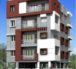 New 2BHK Flat for SALE near Nagarbhavi circle