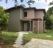 3 BHK Farmhouse for Sale at 129 Weeknd Villa, Vansajada
