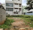 Plot for Sale at Yelahanka Judicial Layout