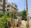 Plot for Sale at CV Raman Nagar of 2400Sqft