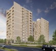 7700 sq ft 5 BHK Flat for Sale in Parshwa Luxuria-2, Ambli, Ahmedabad, India
