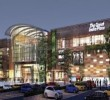 COMMERCIAL SPACE IN GIP MALL NOIDA