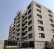 4 BHK Apartment for Sale at Arista Eminence 24, Bodakdev