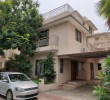 3 BHK Bungalow for Sale at Pacifica Meadows, Gokuldham