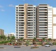 3 BHK Appartment for sale in Sameet Platinum