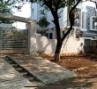 1125 sq yards South Facing Plot For Sale At Aparna Palm Groove Kompally.