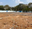Industrial Plot of 2182 sq. yards for Sale at Ida Bolarum, Bachupally. Hyderabad