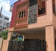 Independent House for Sale at Benginahalli