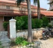4BHK BUNGALOW FOR SALE IN KALHAAR