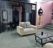 Independent House for SALE near Hessarghatta main rd
