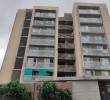 3 BHK Spacious Flat for Sale at Sun Prima Manekbaug