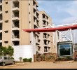 4BHK Apartment in Bollywood Heights 2, Dhakoli Peer Mushalla Road, Zirakpur