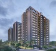 3 & 4 BHK Apartment for Sale at Spectra, Bopal