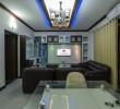 Luxurious Club Villa House of 4BHK on Daily Rental for Party and Boarding