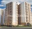 cheapest 2bhk in jaypee kosmos noida