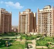 4bhk in ats dolce greater noida