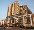 2bhk near parichowk for resale
