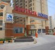 2bhk plus study for resale