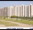 2bhk for resale in jaypee aman