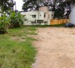 Jayanagar, 9600 sft Residential Plot for Sale