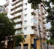 Jayagar 5000 sft Duplex Flat for sale