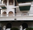 10 Bed, House/Villa for Sale in Sector I - Salt Lake