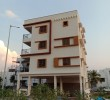 8BHK Independent House for Sale at Samethanahalli